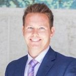 Jeff Quintin of RE/MAX Realty Associates Profile Photo for the Elite Real Estate Network Agent Roster