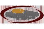 Elite Real Estate Network logo full color