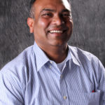 Ramesh Seegulam Profile Photo for the Elite Real Estate Network Agent Roster