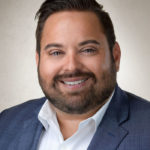 Steven Franco Profile Photo for the Elite Real Estate Network Agent Roster