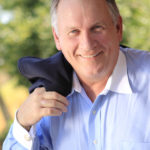 Darrell Gibbs Profile Photo for the Elite Real Estate Network Agent Roster