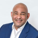 William E. Ramos Profile Photo for the Elite Real Estate Network Agent Roster