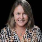 Carolyn Andrews Profile Photo for the Elite Real Estate Network Agent Roster