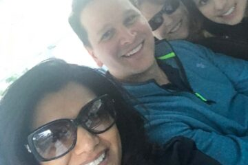 Elite Real Estate Network Members Outing