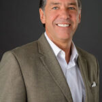 Bill McLeod Profile Photo for the Elite Real Estate Network Agent Roster