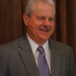 Ron E. Box Profile Photo for the Elite Real Estate Network Agent Roster