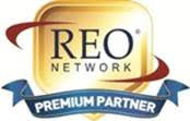 REO Network Logo