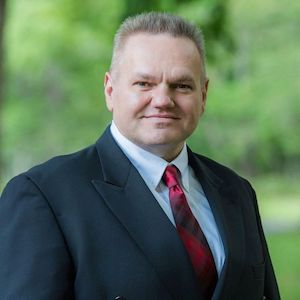 Gerry Pagano Profile Photo for the Elite Real Estate Network Agent Roster