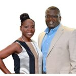Ira and Lisa Murray Profile Photo for the Elite Real Estate Network Agent Roster