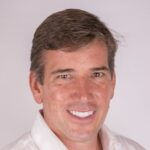 Joe Doher Profile Photo for the Elite Real Estate Network Agent Roster