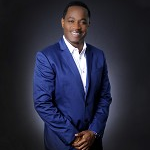 Michael Headley Profile Photo for the Elite Real Estate Network Agent Roster