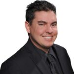 Chris Murray Profile Photo for the Elite Real Estate Network Agent Roster