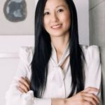 Anh Pham Profile Photo for the Elite Real Estate Network Agent Roster